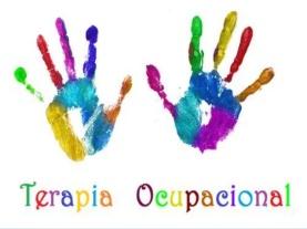 terapia-ocupacional_1